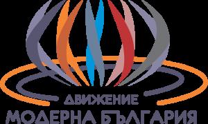 DMB-logo-300x1804